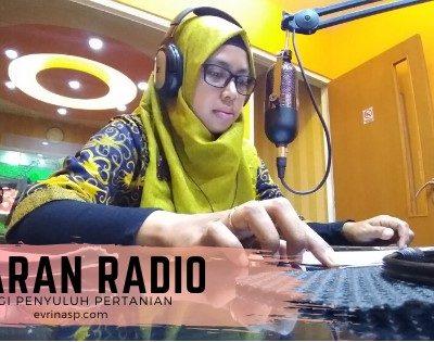 siaran_radio_bagi_penyuluh_pertanian