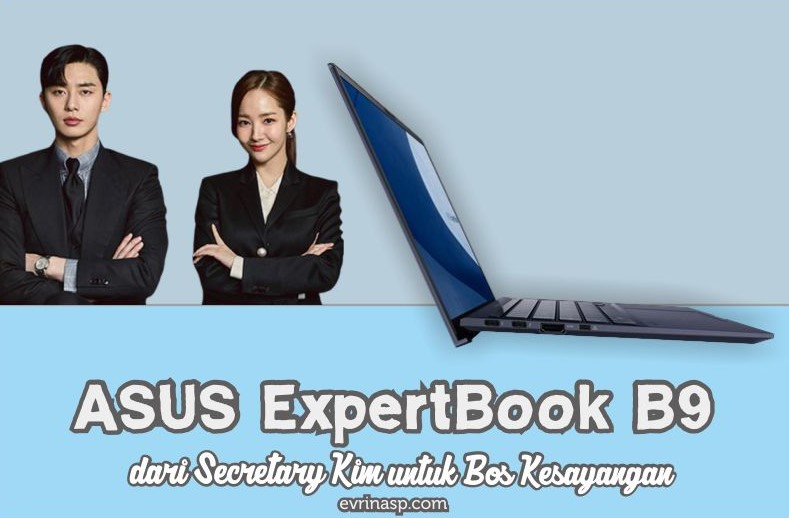 asus-expertbook-b9