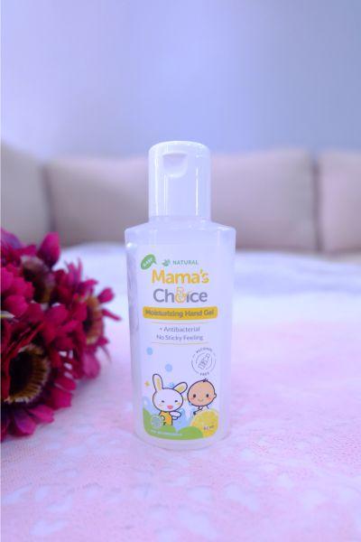 hand-sanitizer-aman-untuk-anak-2