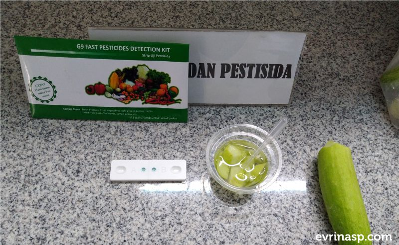 pengujian-bebas-residu-pestisida-2