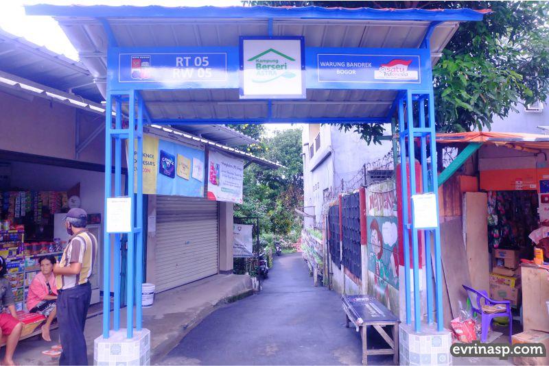 kba-warung-bandrek
