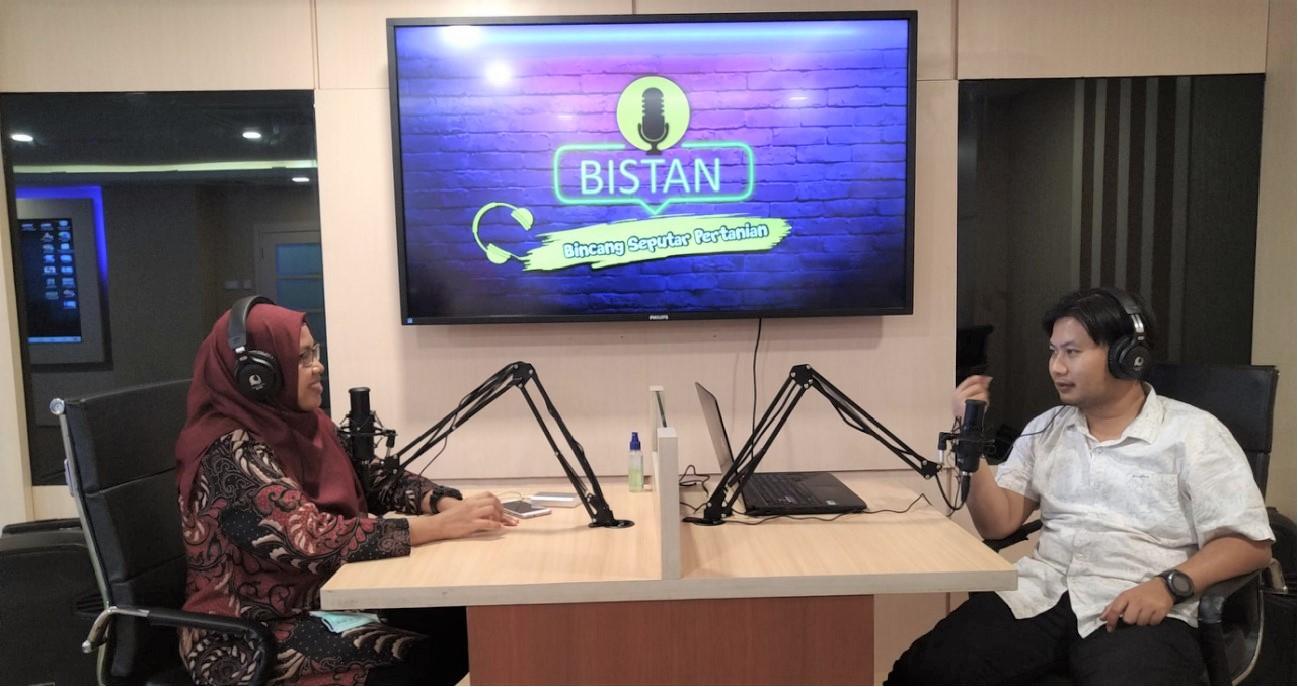 studio-podcast